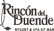 Rincón del Duende